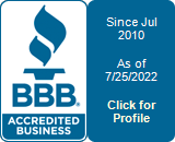 Munson Marine is a BBB Accredited Boat Dealer in Ingleside, IL