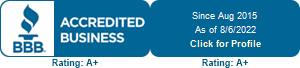 Ultimate Choice, Inc is a BBB Accredited Incentive Program in West Chicago, IL
