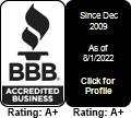 Net Retailers, Inc. BBB Business Review