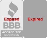Assist, Inc. BBB Business Review