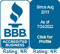 Sopko Insurance Agency Inc. is a BBB Accredited Insurance Agent in Steger, IL