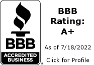 Skylark Garage, Inc. BBB Business Review