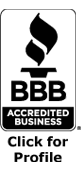 R. J. Winston Consulting, Inc. BBB Business Review
