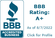 Ferguson Industries Inc BBB Business Review
