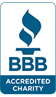 Zakat Foundation of America BBB Business Review