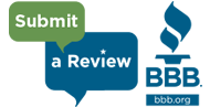 Fanter Financial Agency BBB Business Review