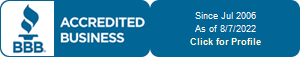 Credit Union 1 is a BBB Accredited Credit Union in Lombard, IL