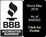 Affordable Cremation and Funeral Service of Belvidere, Inc. BBB Business Review