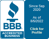 Purity Woods, Inc  BBB Business Review