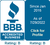 Creditors' Discount & Audit Co. is a BBB Accredited Collection Agencies in Streator, IL