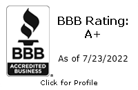 Whitfield & Associates, LLC BBB Business Review