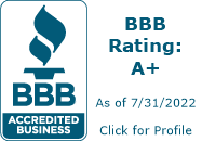 Mark's Tuckpointing & Remodeling, Inc. BBB Business Review