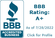 Tall Grass Dental Associates BBB Business Review