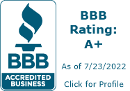 Calvary Bookkeeping  BBB Business Review