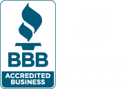 Crown Coverings, Inc. BBB Business Review
