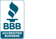 SGL Financial LLC BBB Business Review