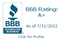 All American Exterior Solutions BBB Business Review