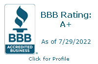 Peoples Choice Home Improvement Co BBB Business Review