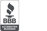 Highland Park Electric, Inc. BBB Business Review