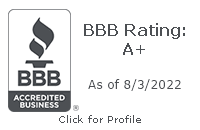 Pivotal Home Solutions BBB Business Review