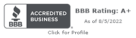 Knew Health BBB Business Review